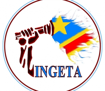 Ingeta Connections